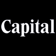 Capital Dergisi