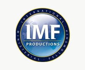 IMF, büyüme tahminlerini revize etti