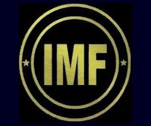 TÜRKİYE'NİN IMF YARDIMINA İHTİYACI YOK