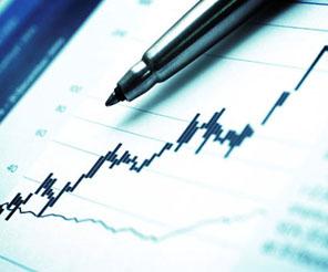 Ekonomide iniş analizi