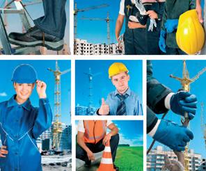 Güvenli işyerinde verimlilik artıyor