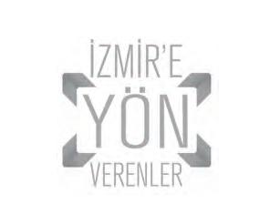 İzmir'in gurur gecesi