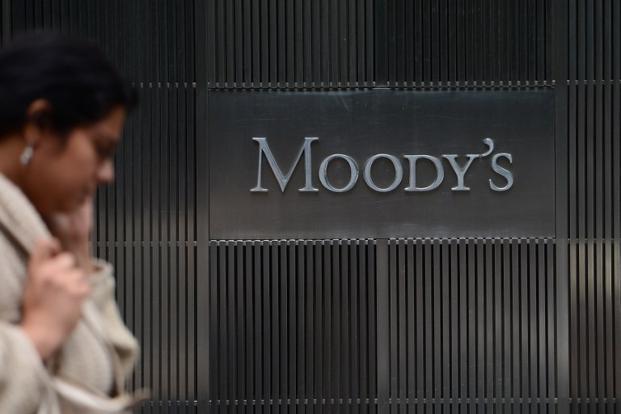 Moody's: Türk bankalarının kredi büyümesi yavaşlayacak