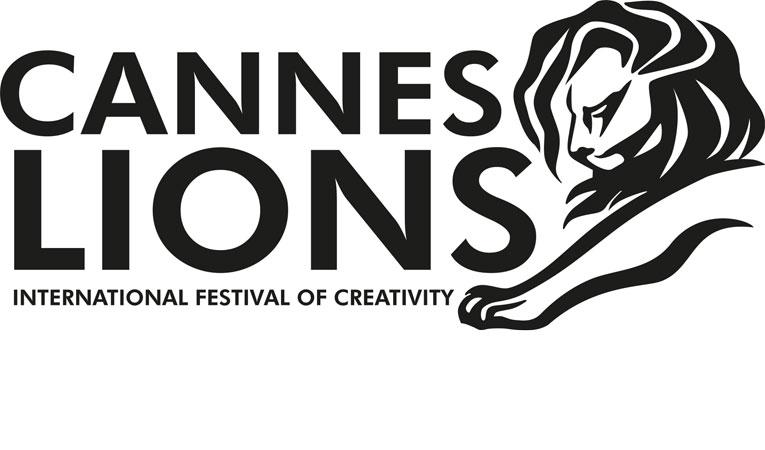 """Türkiye bu yıl ilk kez Cannes Lions'dan  """"Grand Prix"""" büyük ödülle döndü"""