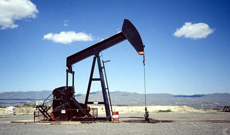 Petrol 30 dolara düşer mi?