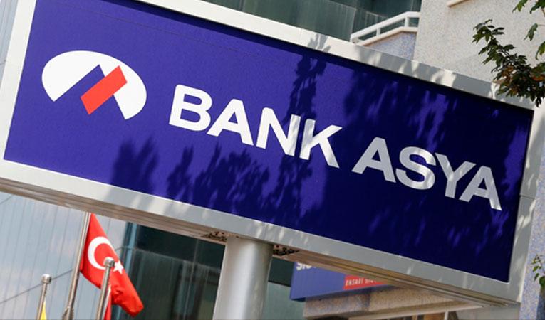 Bank Asya ortakları dava açacak!