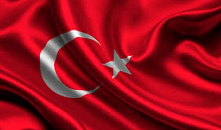 Türkiye 27 yıl sonra imzayı attı!