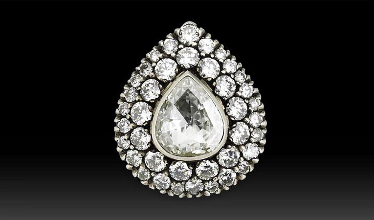 Mücevher ihracatı yüzde 40 arttı!