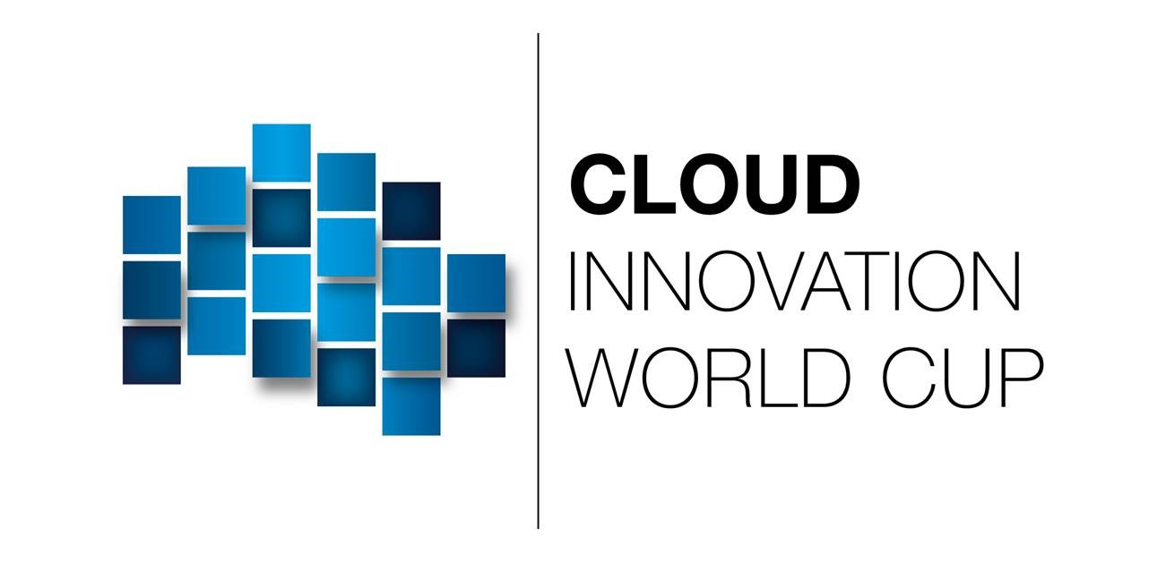 AloTech, Bulut İnovasyon Dünya Kupası'nda finalde