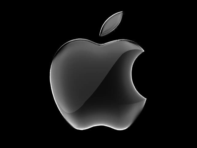 APPLE'IN HİSSELERİ ERİDİ