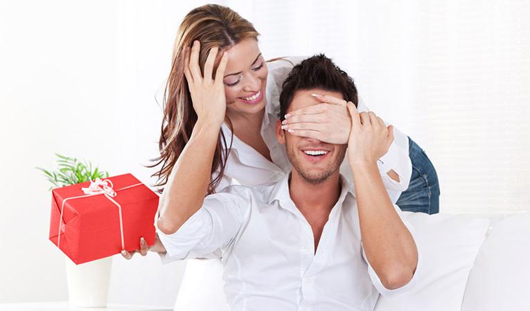 Sevgililer Günü Hediyeleri Hepsiburada.com'da!