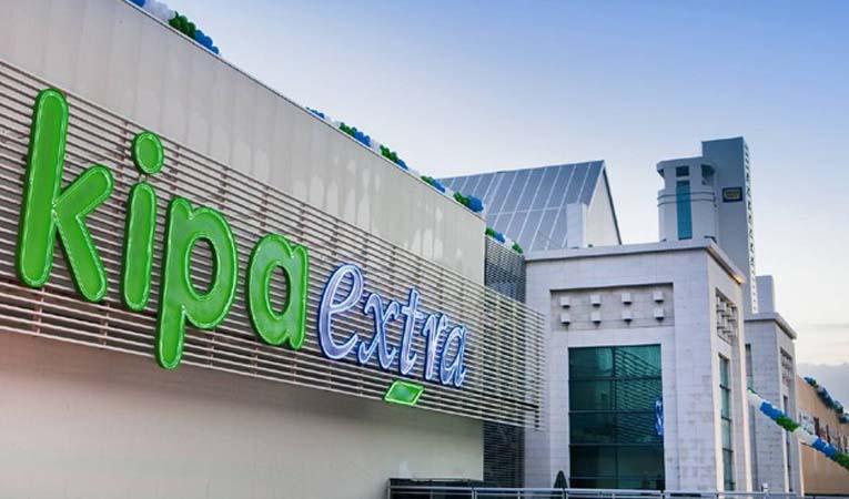 Migros, Tesco Kipa'yı 199 milyon TL'ye satın aldı
