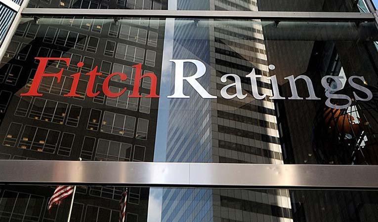Fitch'den Türk bankaları için risk uyarısı
