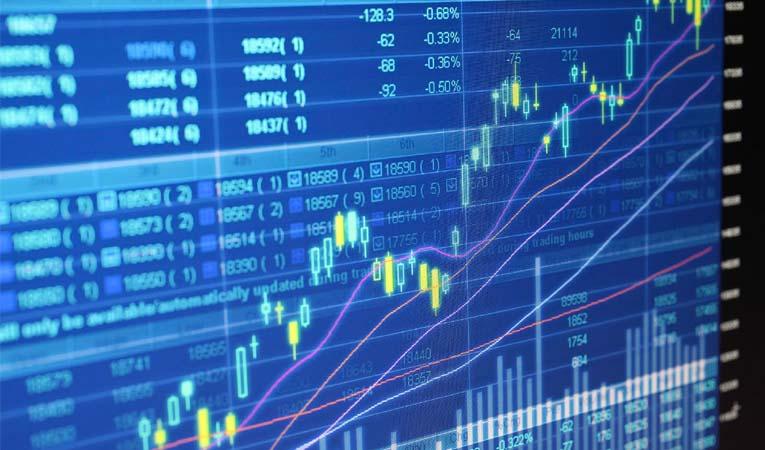 Forex piyasasında düzenleme