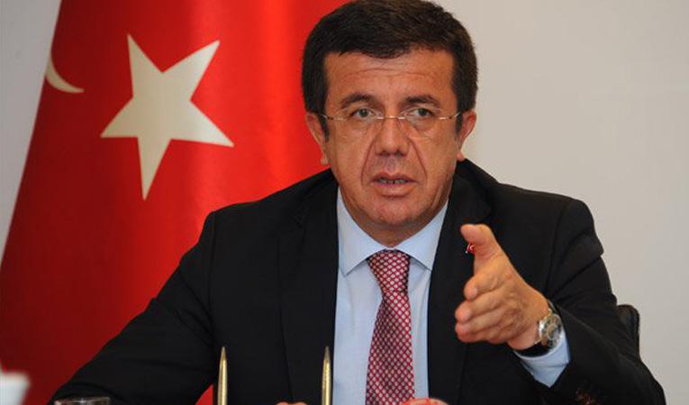 """AVUSTURYA'DAN İZİN TALEBİMİZ OLMADI"""