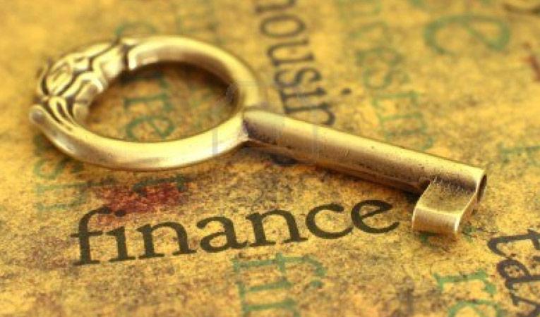 Finanstan sıkı takip