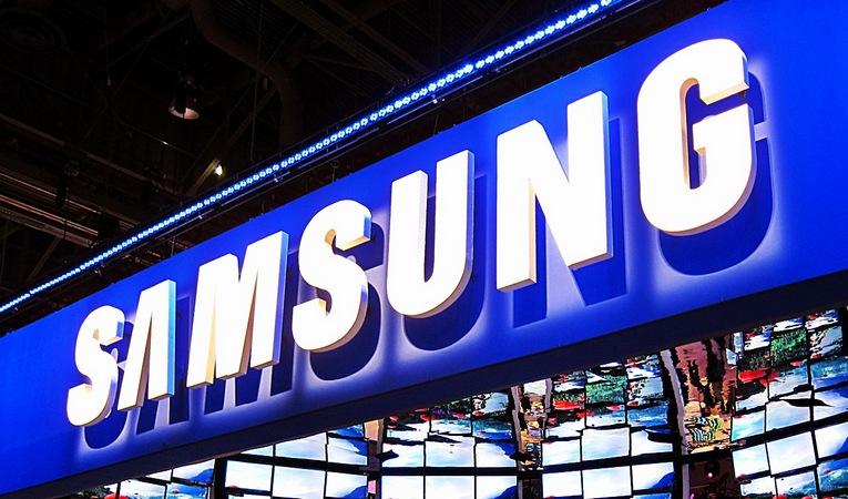 Samsung'tan yeni telefon!