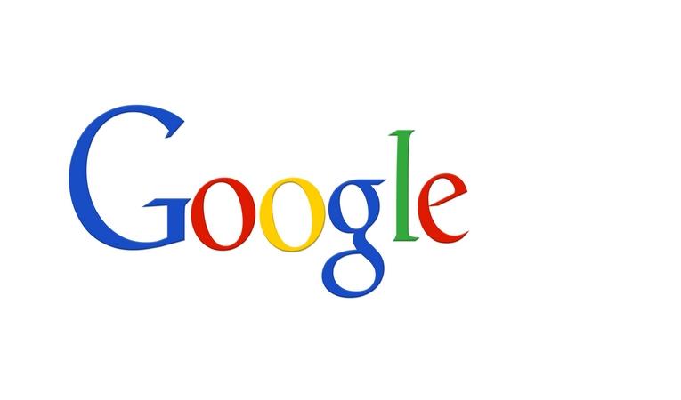 Google Inbox yayınlandı!