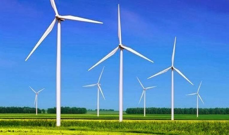Rüzgar enerjisi yüzde 100 artacak!