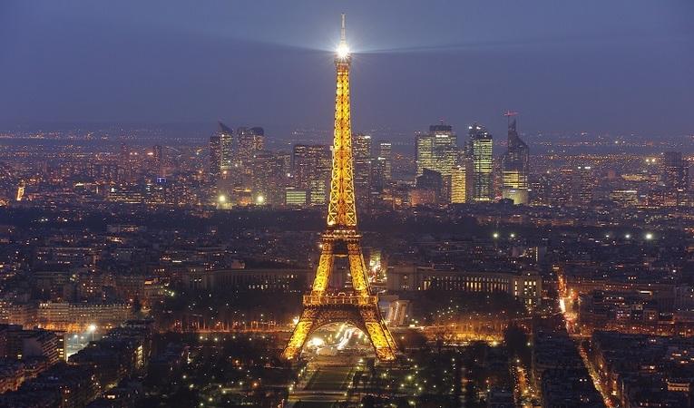 Fransa'dan flaş karar!