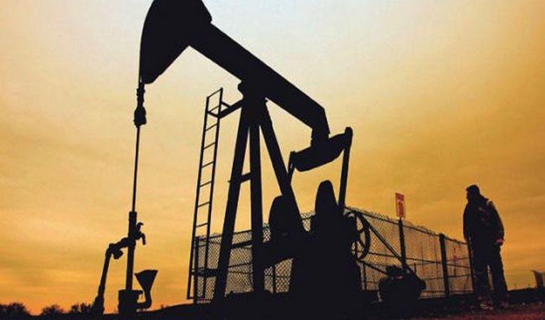 Yeni petrol tahmini!