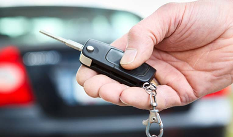 Ucuz otomobillere ÖTV indirimi gelebilir
