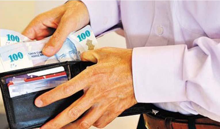 İhtiyaç kredisine sınırlama geliyor