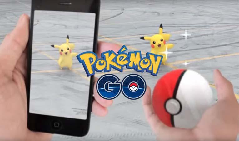 Pokemon Go, Nintendo hisselerini uçurdu