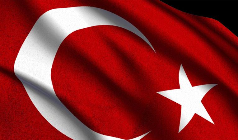 Türkiye'nin gücü artıyor!