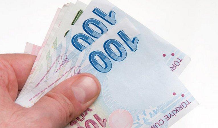 Kredilerle ilgili flaş gelişme!