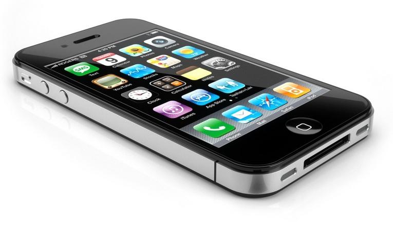 Eski iPhone'lar hızlanacak!