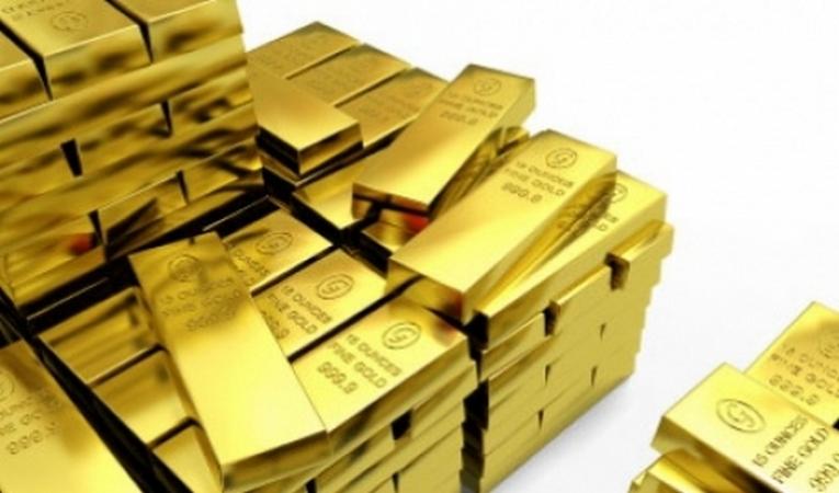 Altın için kritik tahmin!
