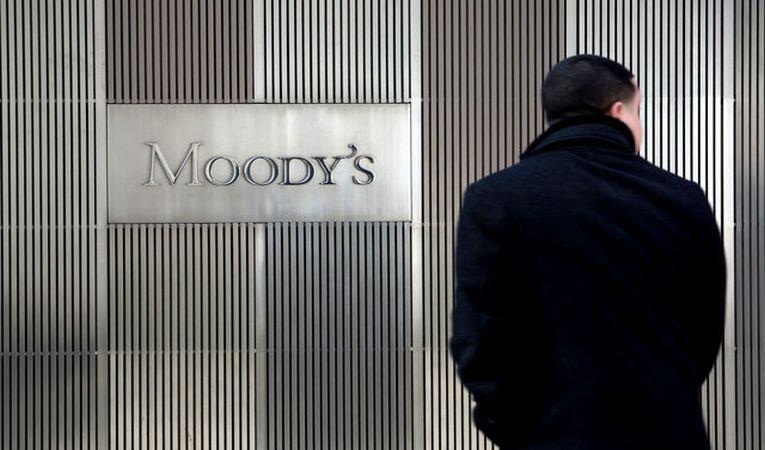 Moody's'den açıklama!