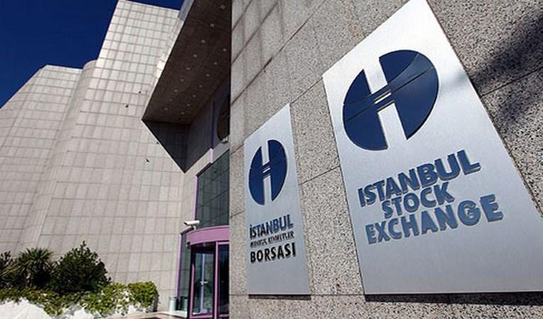 Borsa İstanbul artıya döndü!