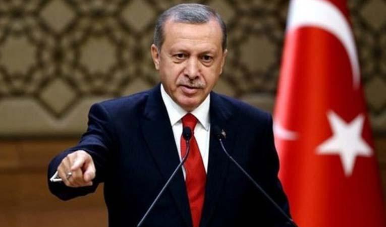 """""""DÖVİZ KURUNU SİLAH GİBİ KULLANIYORLAR"""""""