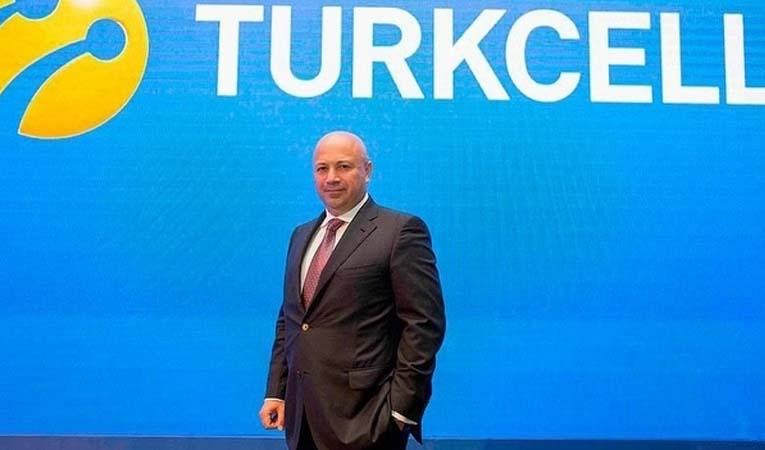 Turkcell yayın ihalesine giriyor