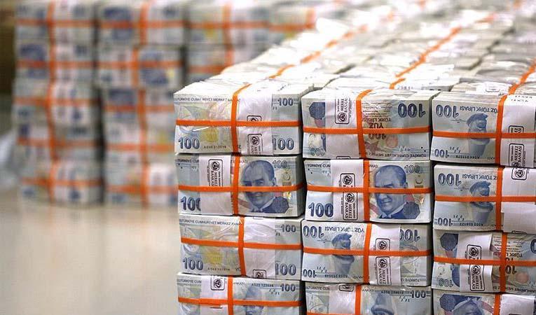 Cari açık ağustosta 1.77 milyar dolar oldu
