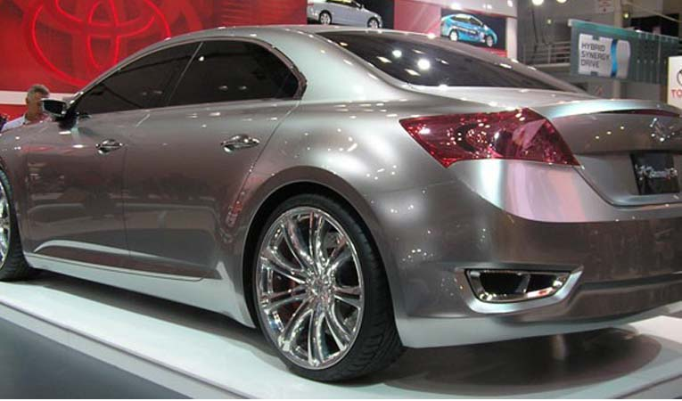 Toyota ve Suzuki'den sürpriz karar