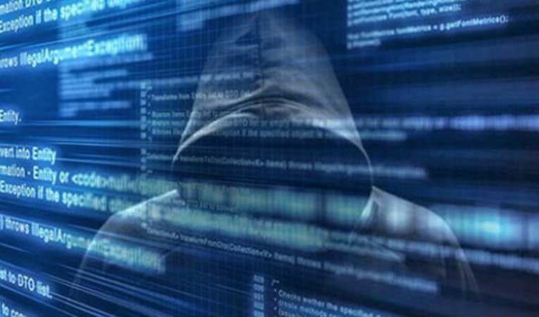 Her saniye 3 yeni siber tehdit!