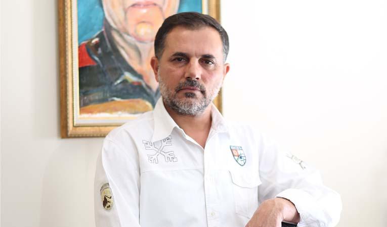 Ermaş'tan 150 milyon TL'lik yatırım