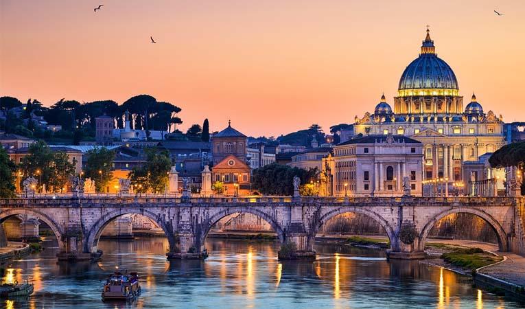 'İtalya 20 yıl kaybetti'