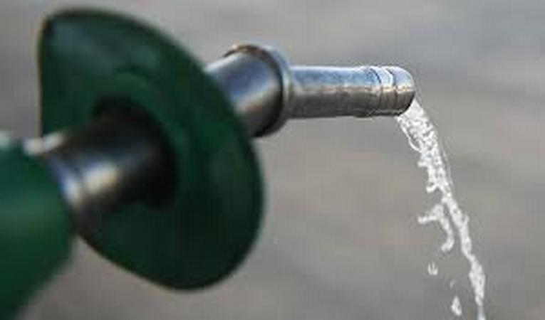Flaş petrol açıklaması!