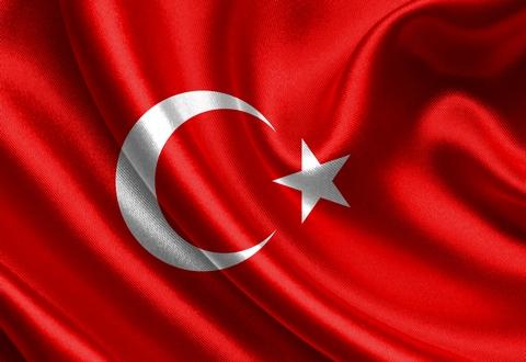 Türkiye için müthiş tahmin!