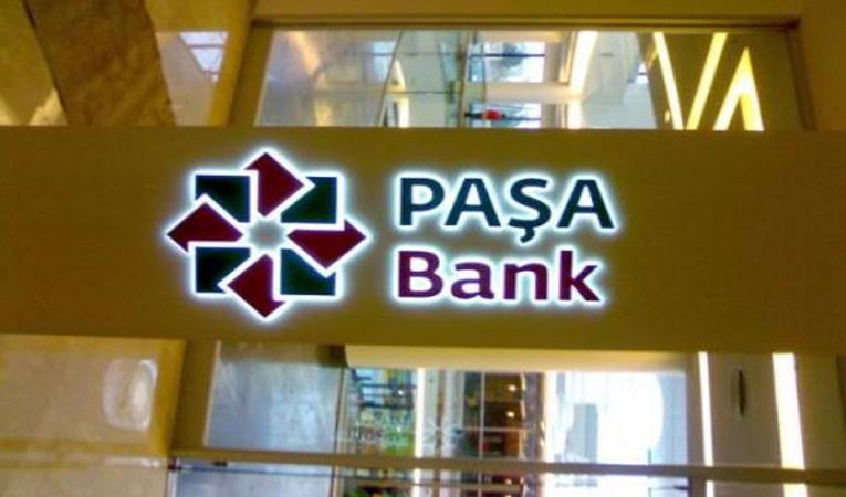 Paşa Bank resmen Türkiye'de!