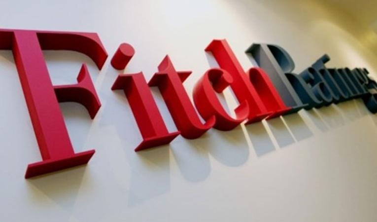 Fitch'ten 'cari açık' açıklaması!
