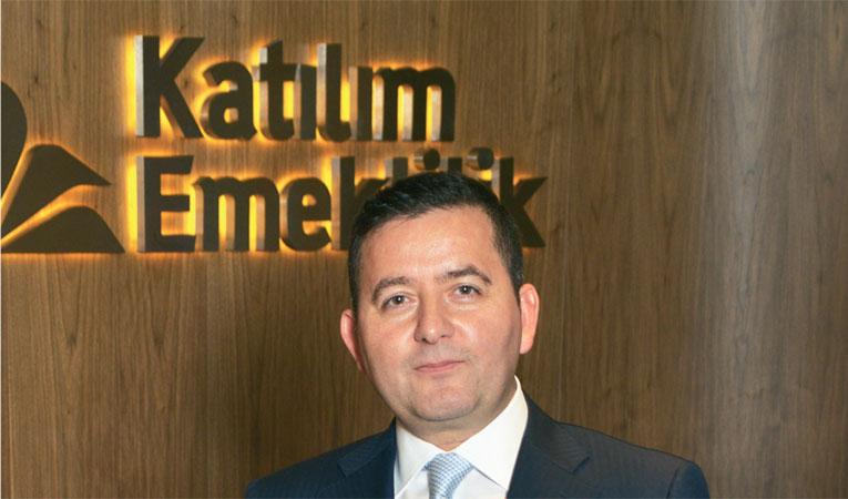 """""""YENİ İŞLERİN %10'UNA TALİBİZ"""""""