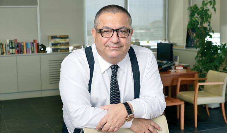 """""""FIRSATI GÖRDÜK 5'İNCİ OLDUK"""""""