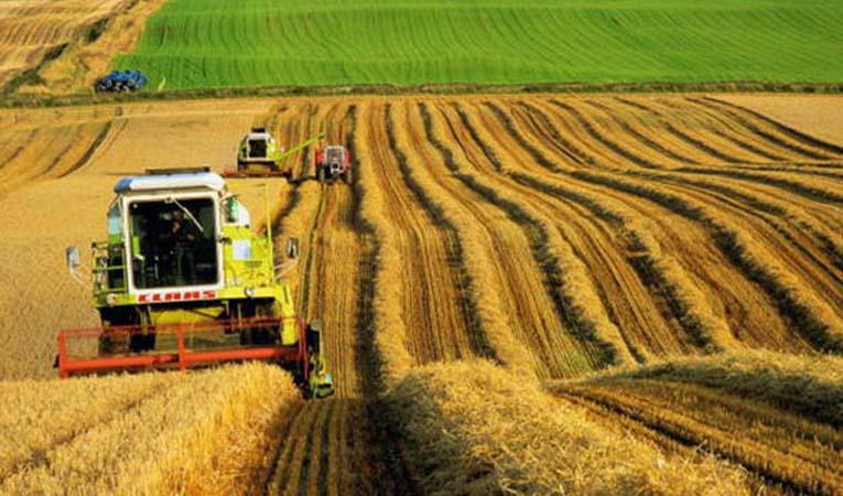 Çiftçiye mazot desteği geliyor