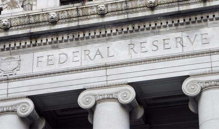 Fed'de 'Trump' istifası
