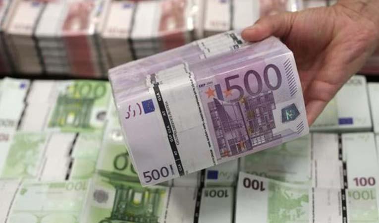 Euro Bölgesi 4. çeyrekte 0,4 büyüdü